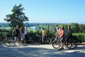 Weekend Special Bike Tours
