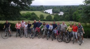 15th June Private Group Ride 2 (640x351)