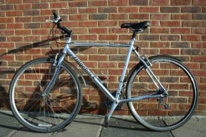 SW London Bike Hire