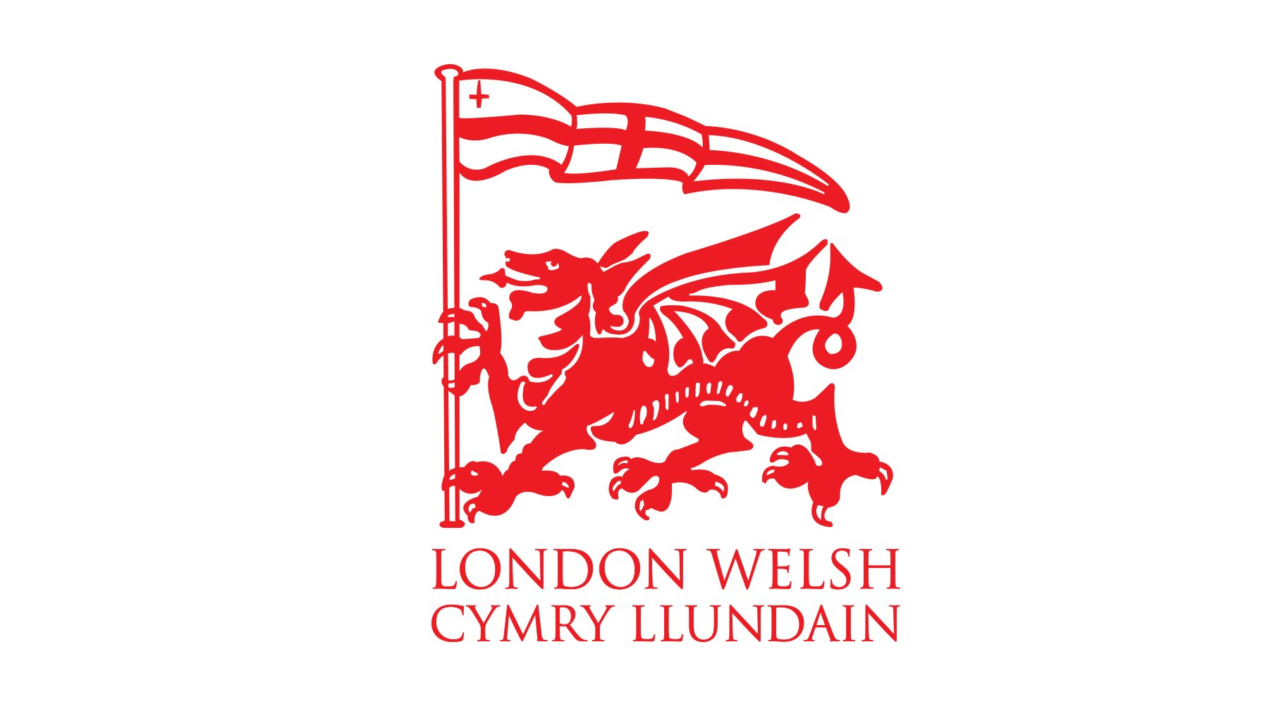 London Welsh Rugby By Bike