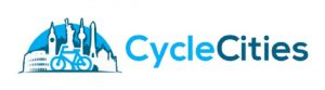Cycle Cities Global Network